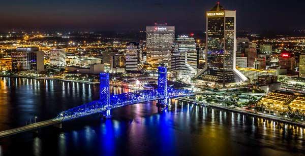 CMCA Jacksonville 2015
