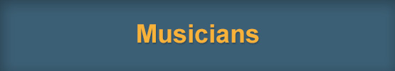 Be a musician at Christian Meetings and Convention