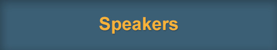 Be a speaker at Christian Meetings and Conventions